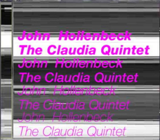 The Claudia Quintet