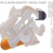 **CQ5_royal toast.cover
