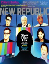new republic_cover