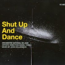 **other Large Ensemble2_ONJ_Shut Up And Dance.cover