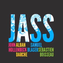 "J.A.S.S. | ""Jazz Envy"" [John Hollenbeck]"