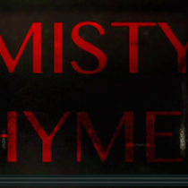 Misty Hymen | Video by Ryan Dight | Music by THE CLAUDIA QUINTET
