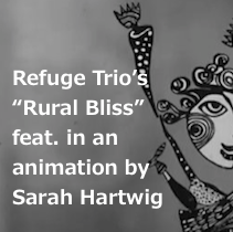 """Spring"" 