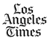 Screen Shot 2014-11-20 at 1.24.49 PM_la times logo