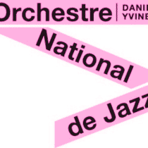 Orchestre National de Jazz